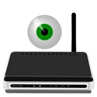 Wireless Network Watcher 1.45
