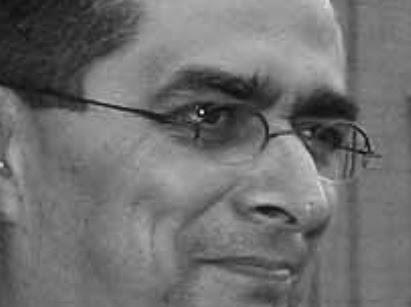 Portugal: Caso Nuno Simas põe Portugal em 33.º no índice de liberdade de imprensa
