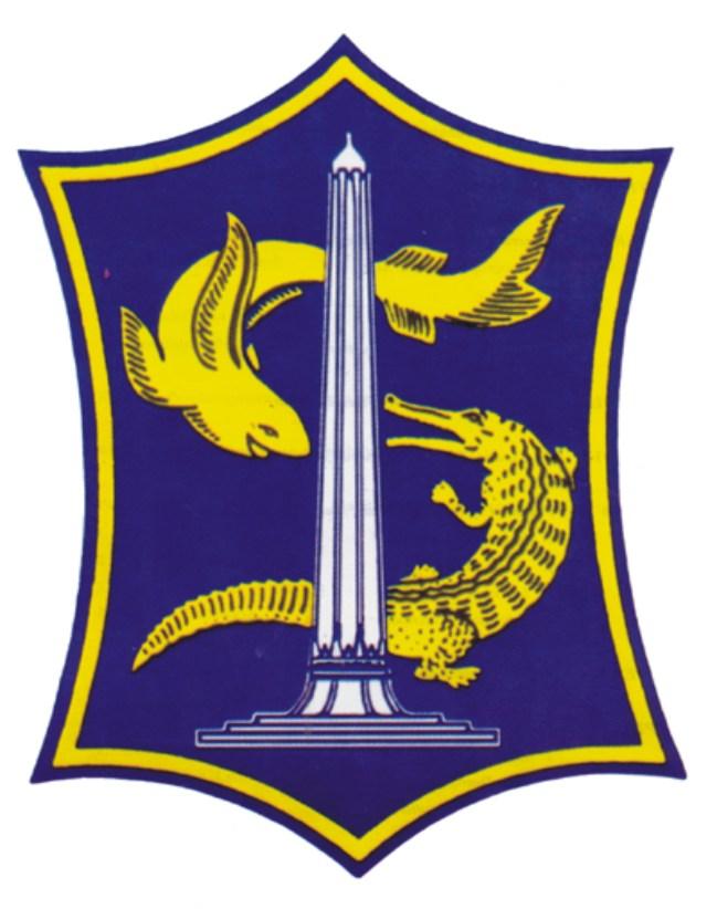 Sejarah Kota Surabaya Sebelum Kedatangan Belanda