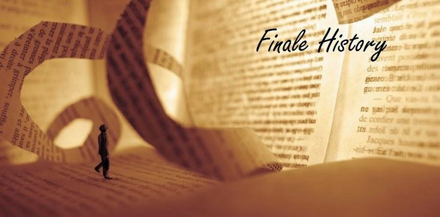 FinaleHistory