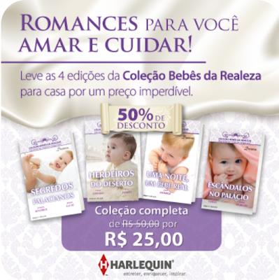 http://loja.harlequinbooks.com.br/ListaProdutos.asp?IDLoja=8447&IDProduto=4254017