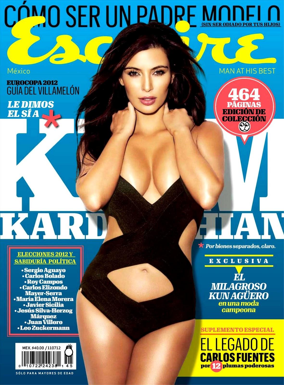 http://3.bp.blogspot.com/-YxwJS5dh8po/T9MOVaTWDRI/AAAAAAAAaVI/8-paqrE7NCw/s1600/Kim-Kardashian-12.jpg