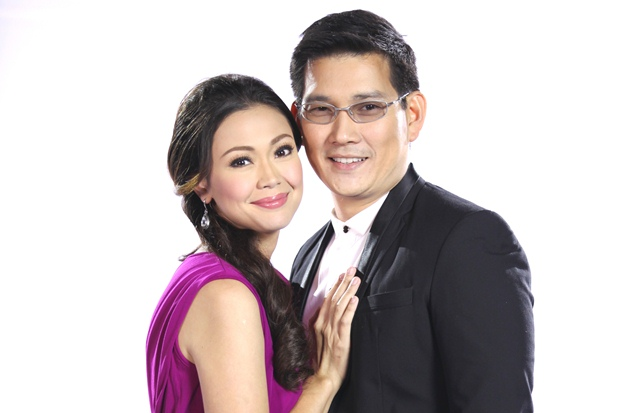 Jodi-Sta-Maria-and-Richard-Yap.jpg
