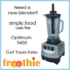 Get your Blender here