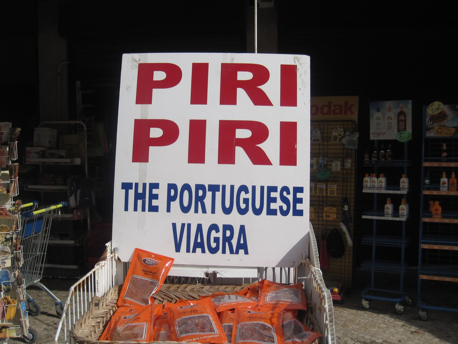 how to ask for a beer in portuguese