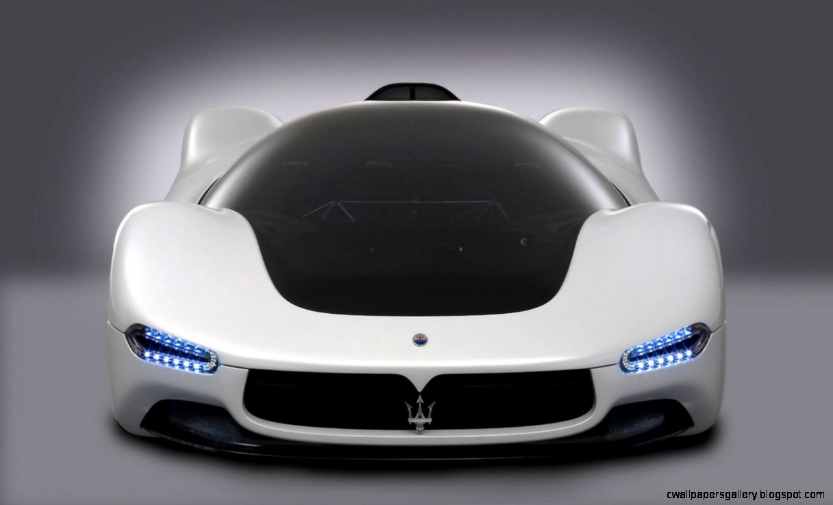 the coolest car in the world   Gallery of Coolest and