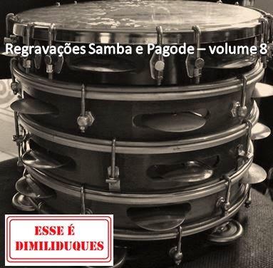 http://www.4shared.com/rar/wxMijilWba/Pagode_Samba_Regravaes_volume_.html?