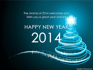 New Year 2014 Welcome Wallpaper Happy Chinese New Year 2014 Desktop Background