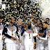 BALONCESTO: MundoBasket 2014 (Final) - No hay rival para Estados Unidos
