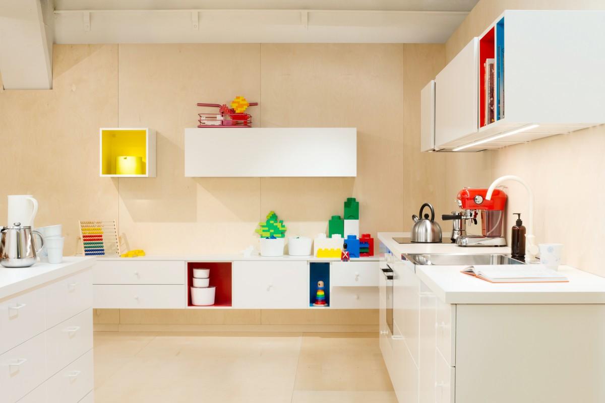 Ikea Method Keuken : Ikea method keuken u informatie over de keuken