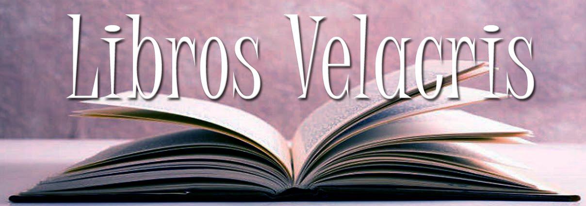 Libros Velacris