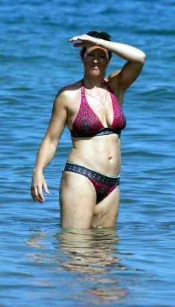 With you singer sarah mclachlan nude consider, that