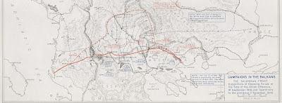 http://3.bp.blogspot.com/-Yy4LyxwoWfE/T7YodimkPGI/AAAAAAAACZM/w2CbBsw-o2c/s1600/maps_50_balkans_salonika_2.jpg