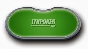 ituPoker.net AGEN JUDI POKER , AGEN JUDI DOMINO ONLINE INDONESIA TERPERCAYA