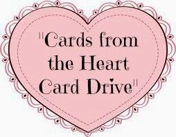 2015 Card Drive