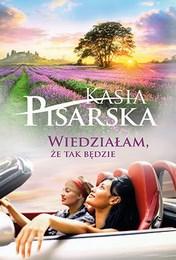 http://lubimyczytac.pl/ksiazka/270880/wiedzialam-ze-tak-bedzie