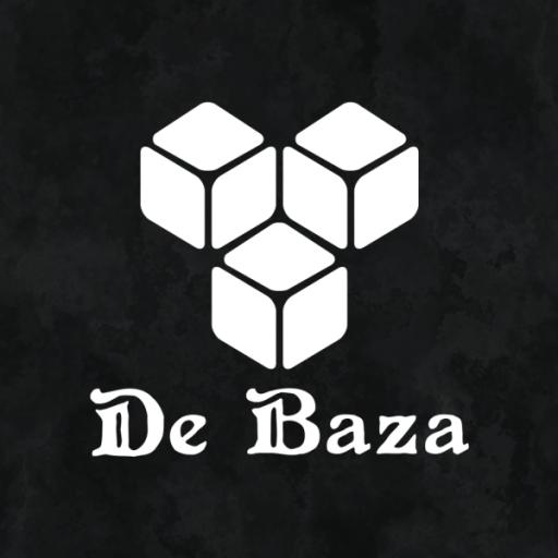Sponsor #6 - De Baza