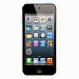 Beli Ipod Touch 5 Space Gray