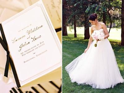 D Casamento lindo...!