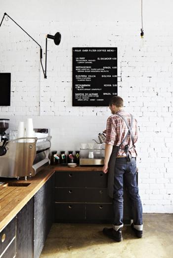 Kp decor studio abril 2013 - Apliques para cocina ...