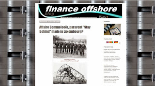 http://lafinanceoffshore.blogspot.fr/2013/02/affaire-bommeleeer-paravent-stay-behind.html