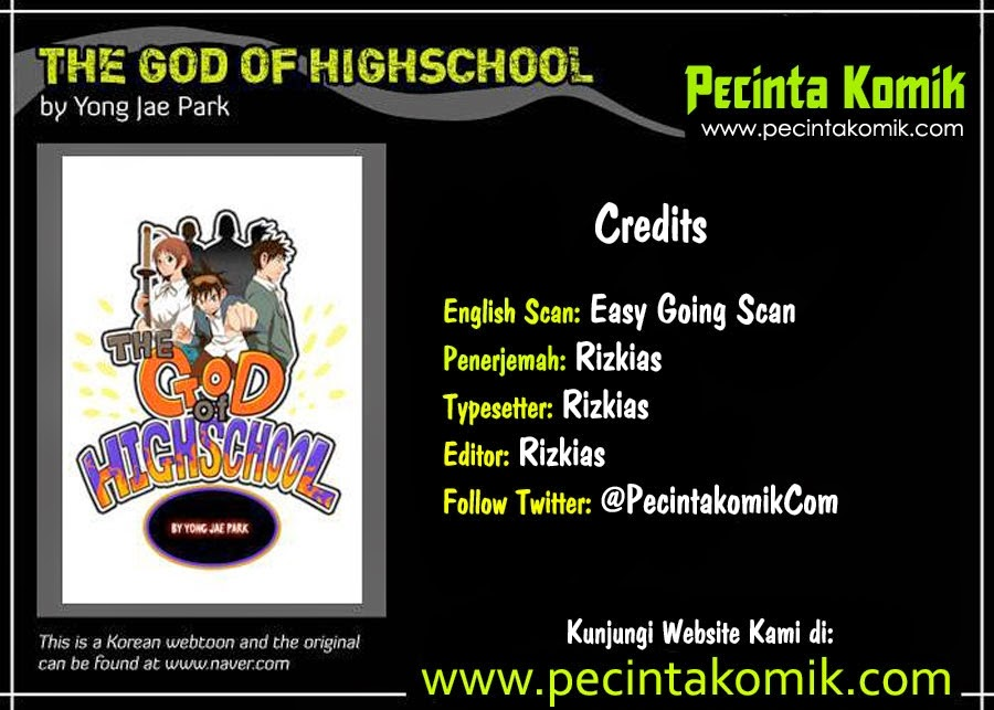 Dilarang COPAS - situs resmi www.mangacanblog.com - Komik the god of high school 002 - chapter 2 3 Indonesia the god of high school 002 - chapter 2 Terbaru |Baca Manga Komik Indonesia|Mangacan