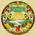 Download - SOJA - Amid The Noise And Haste - 2014