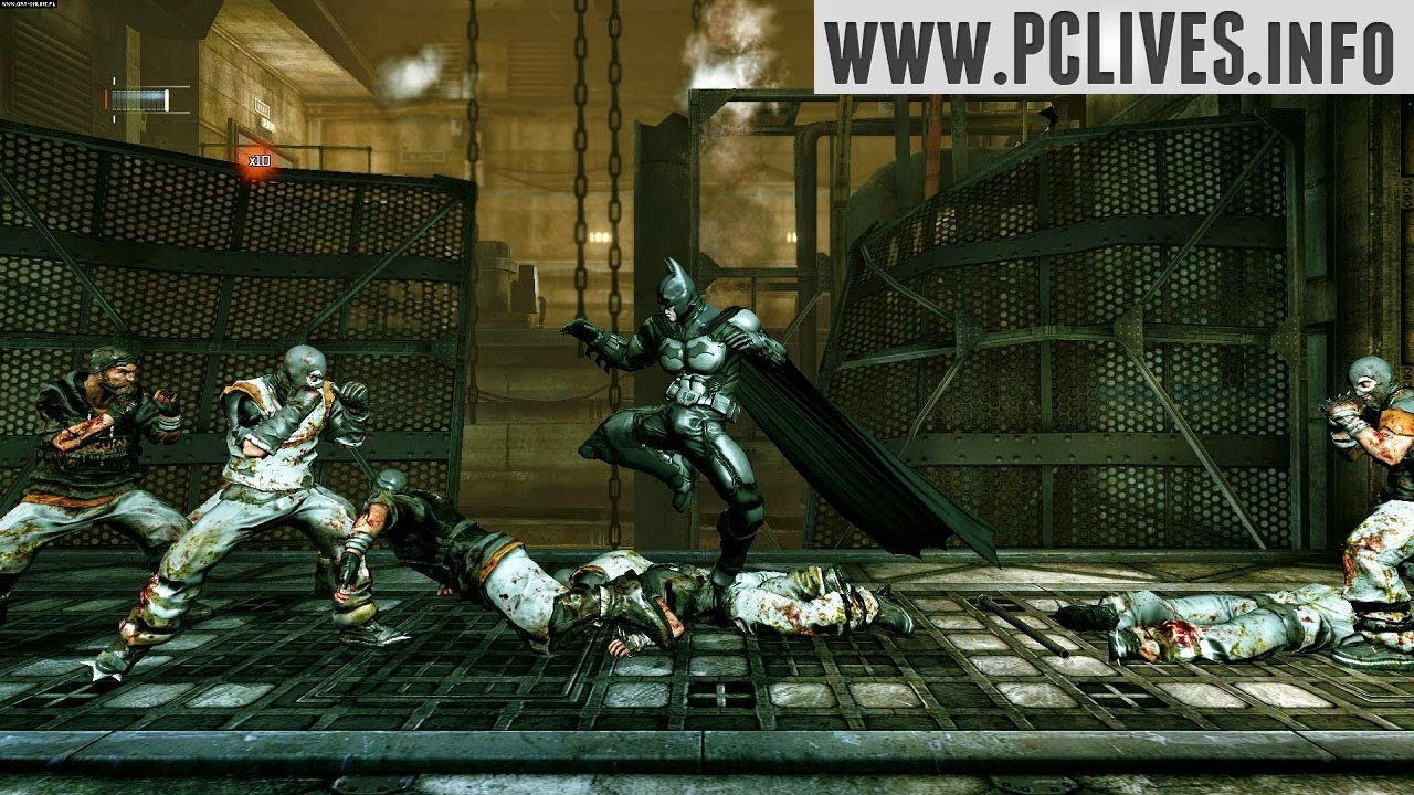 Batman_Arkham_Origins_Blackgate_pc_game_full_version
