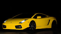 lamborghini-gallardo-wallpaper-01
