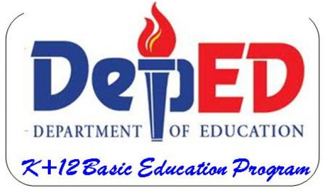 Deped Als Logo http://alternativelearningsystem.blogspot.com/2012/05/oct-2011-als-passers-versus-k-12.html