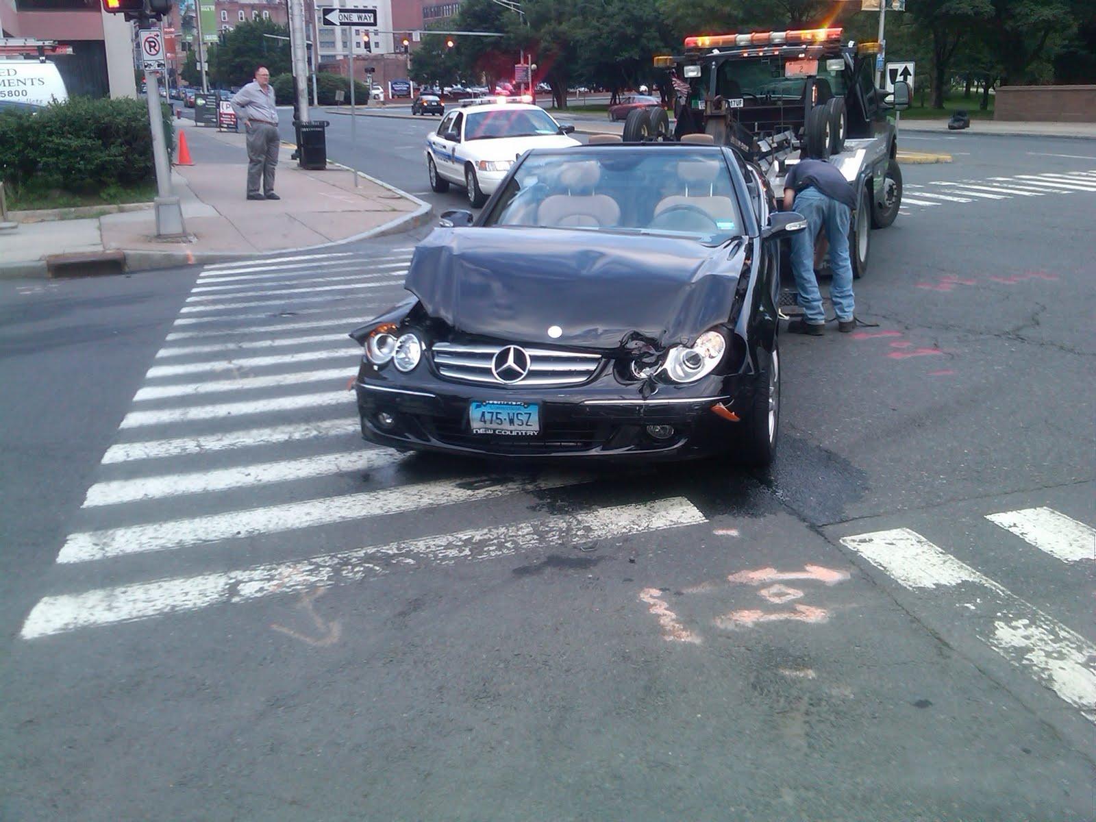 Hartford Wi Car Accident
