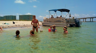 Gulf Shores, Orange Beach, Alabama, boat rental, private cruise, sunset cruise, dinner cruise, booze cruise