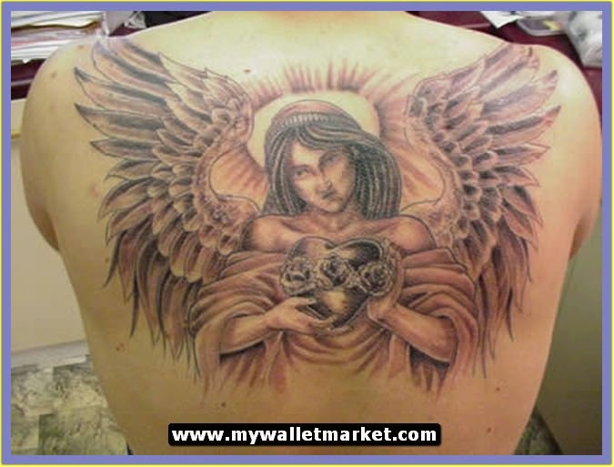 awesome tattoos designs ideas for men and women american us patriotic tattoos designs images. Black Bedroom Furniture Sets. Home Design Ideas