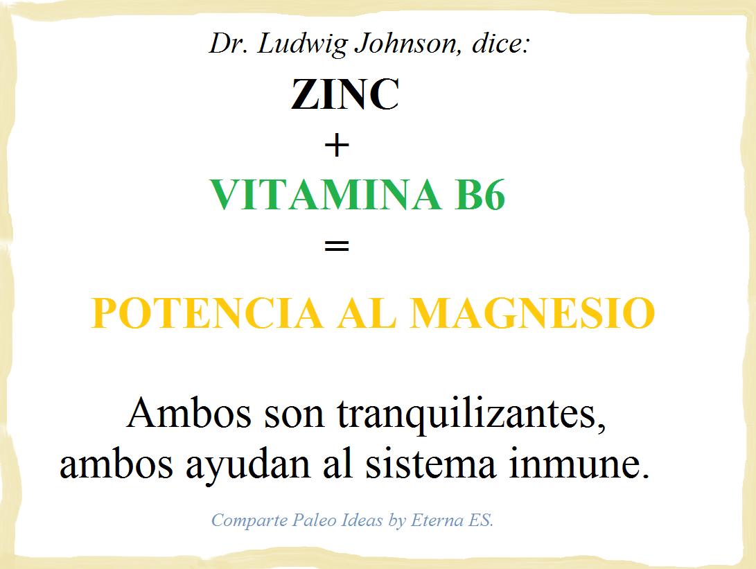 http://ludwigjohnson.blogspot.com.es/2010/01/no-leche.html