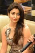 SIIMA 2015 Visited Parfum Monde in Dubai Photos-thumbnail-19