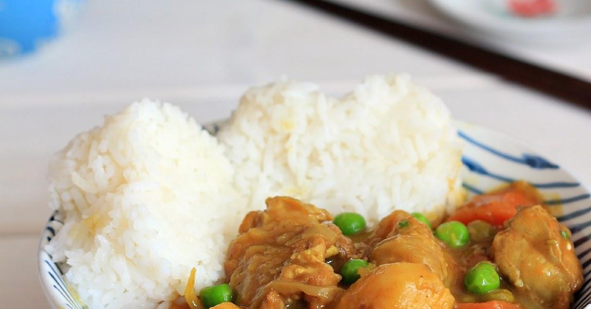 Homemade-Japanese-curry-rice_8166.jpg
