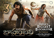 Baahubali movie hq wallpapers-thumbnail-15