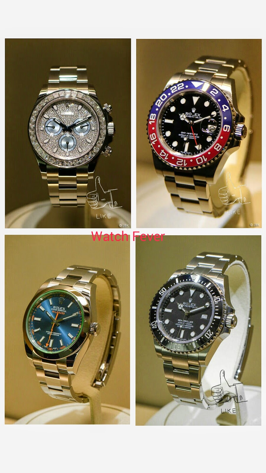 rolex lady datejust pearlmaster price singapore
