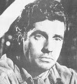 Alberto Ruchel