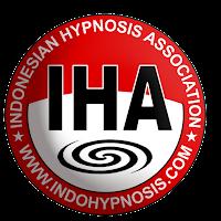 Pendidikan Hipnosis di Indonesia Terkemuka