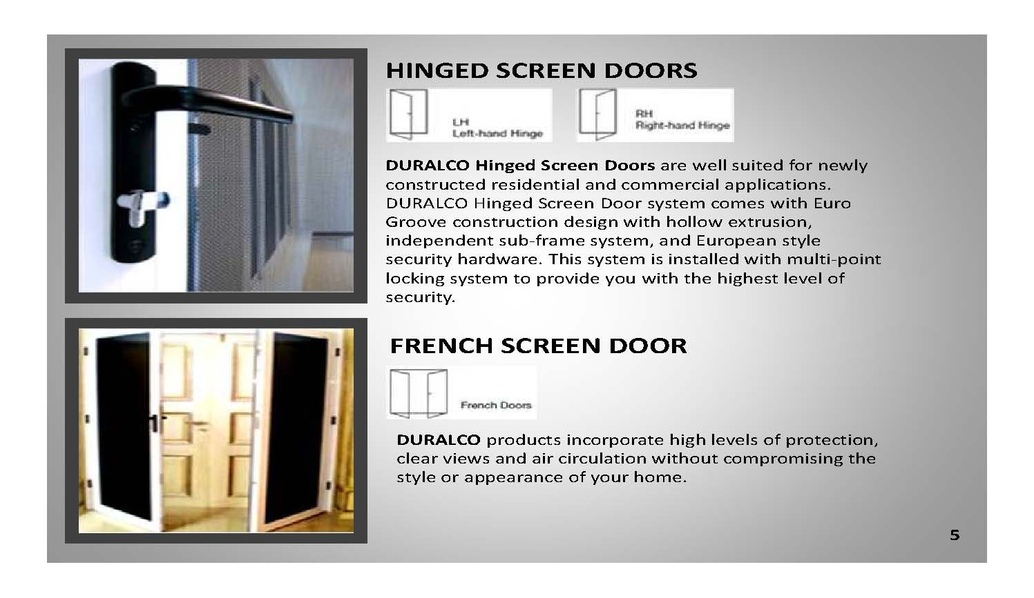high security screen doors. You Might Also Like: High Security Screen Doors