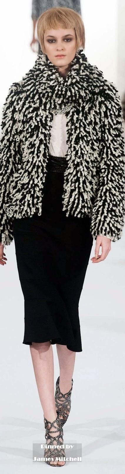 cascos preto e branco pêlo 2015