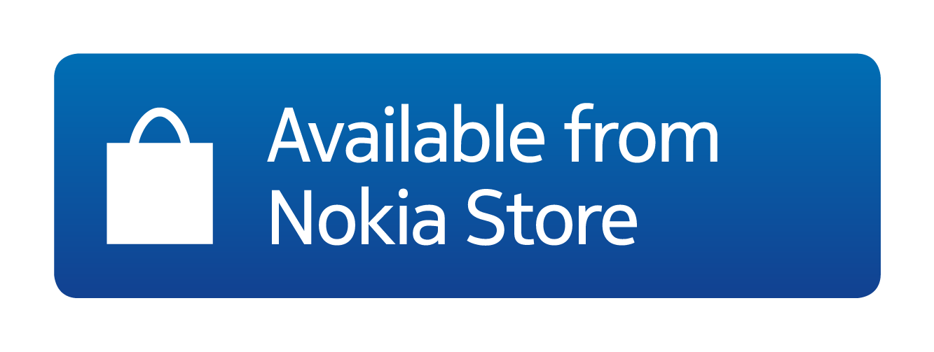 Download My Nokia Apps