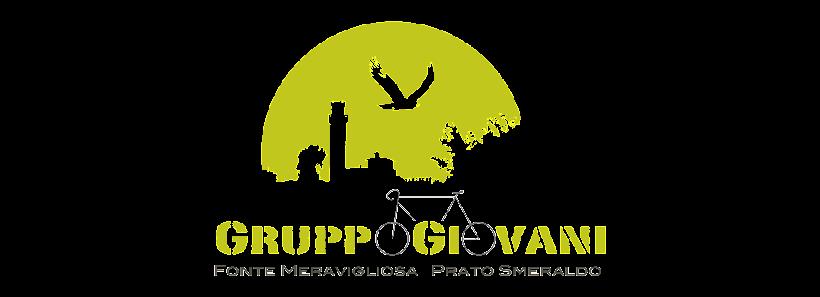 """Gruppo Giovani """"Fonte Meravigliosa e Prato Smeraldo"""""""