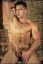 Paddy Orgy 01