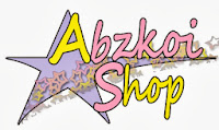 abzkoishop