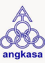 Jawatan Kerja Kosong Tabung Pinjaman Pendidikan ANGKASA (TAPAK) logo www.ohjob.info september 2014