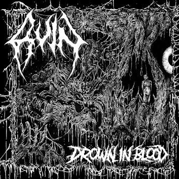 """Ruin - """"Drown in Blood"""""""
