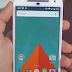 Motorola Moto G 2014 start getting Android 5.0 Lollipop