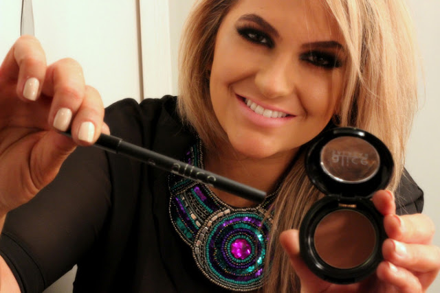 www.luxosecaprichos.blogspopt.com